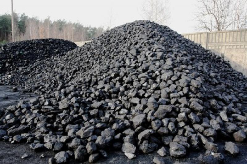 Oszukiwał przy sprzedaży węgla