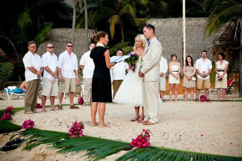 Śluby wplenerze iinne nowości wUSC