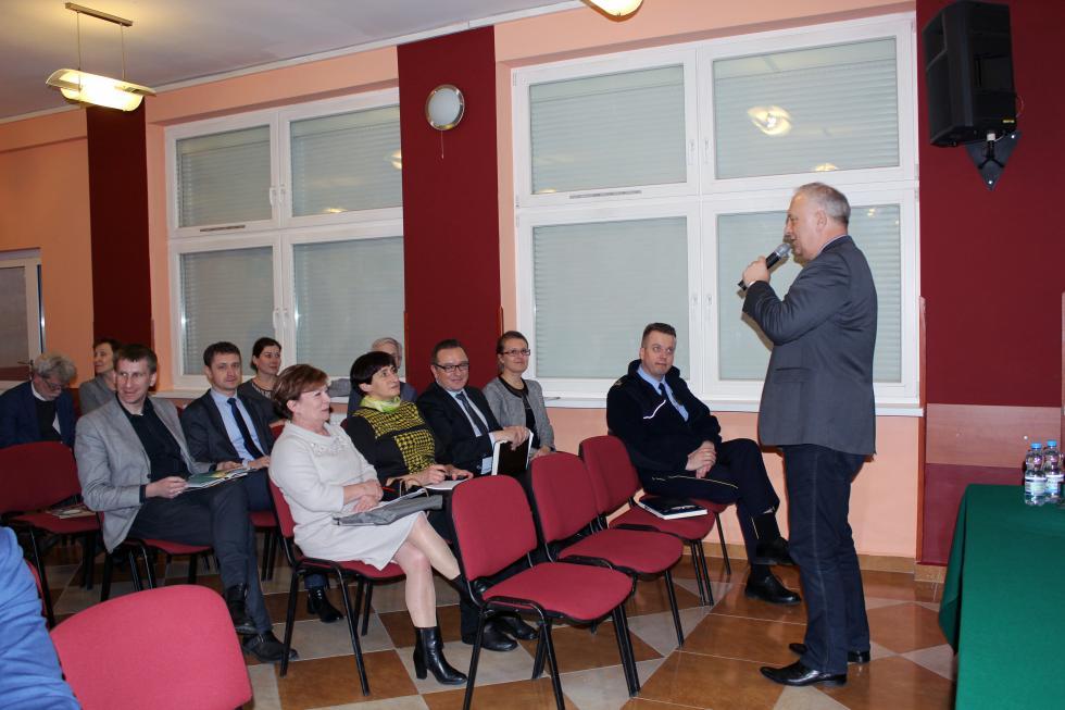 Konsultacje LBO na Fabrycznej, Zosinku iAsnyka