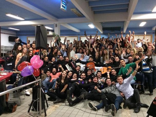 Polytechnic Institute of Bragança wPortugalii  zaprasza studentów PWSZ