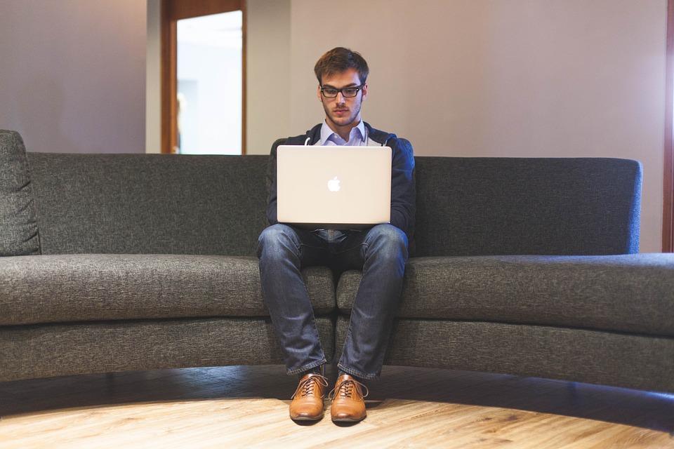 Jak szybko ibezpiecznie założyć firmę oraz odczego zacząć?