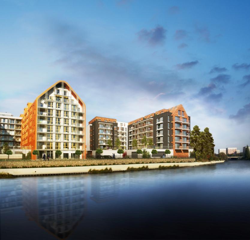 Perełki wofertach inwestycji mieszkaniowych