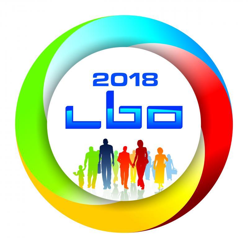 LBO 2018 - lista projektów zakwalifikowanych dogłosowania