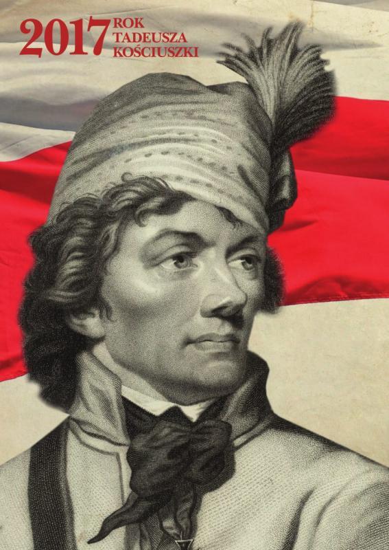 Święto Niepodległości wmuzeum
