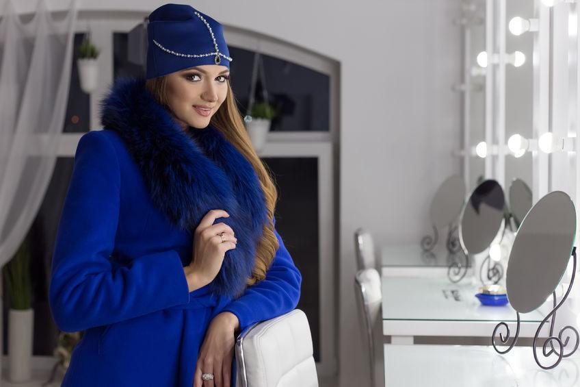 Zimowe płaszcze – sprawdź skład zanim kupisz