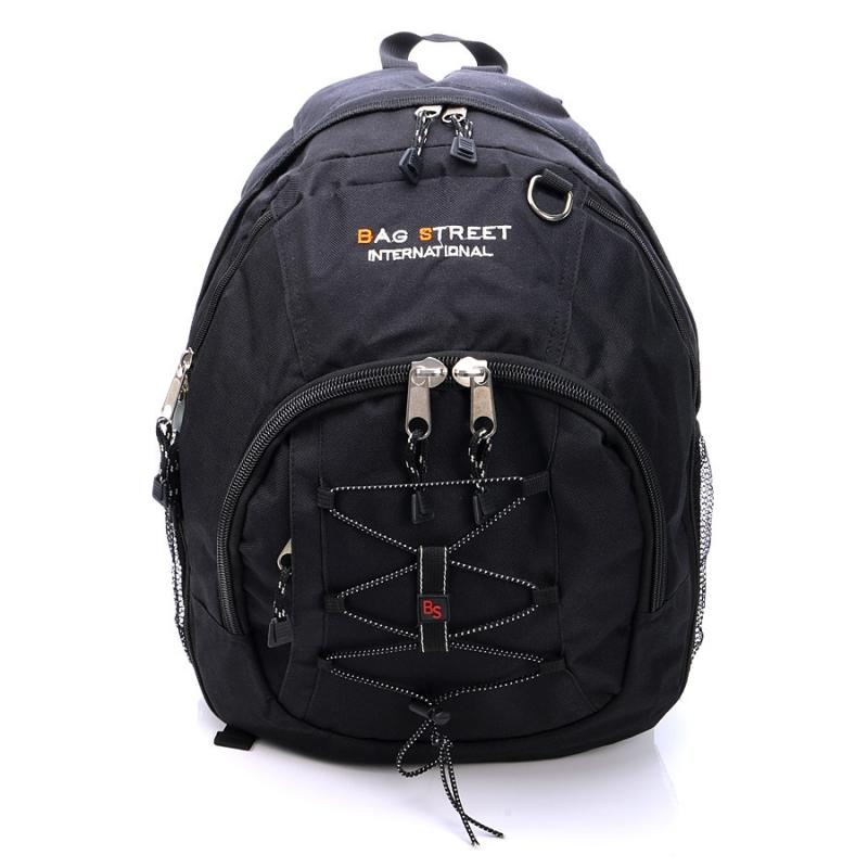 Plecaki trekkingowe itrekkingowo-transportowe - kiedy się przydadzą