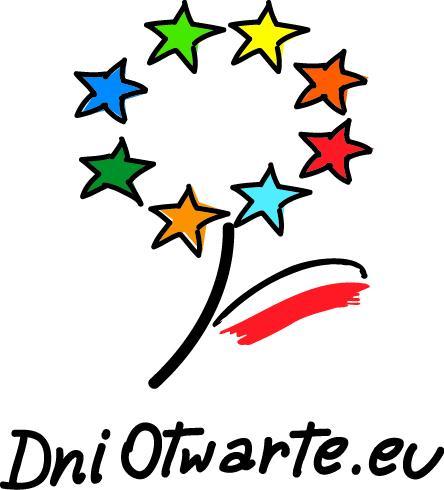 V edycja Dni Otwartych Funduszy Europejskich wLegnicy