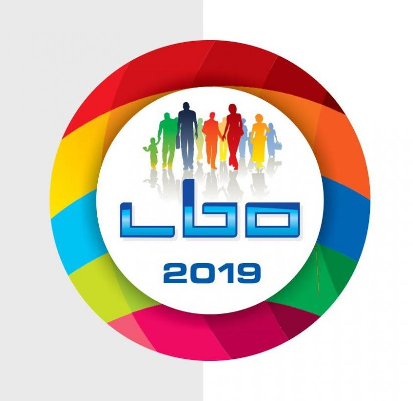 Projekty zakwalifikowane dogłosowania wLBO 2019