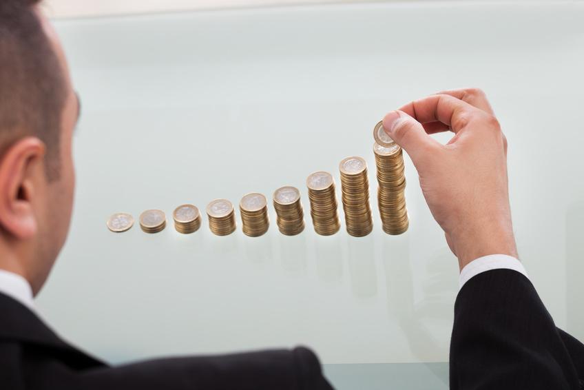 Parabank czy instytucja pozabankowa - jak określać firmy pożyczkowe?
