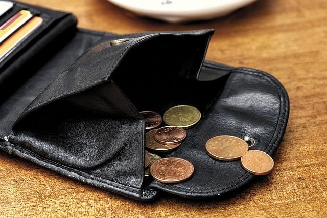 Kredyt gotówkowy bez prowizji – gdzie?