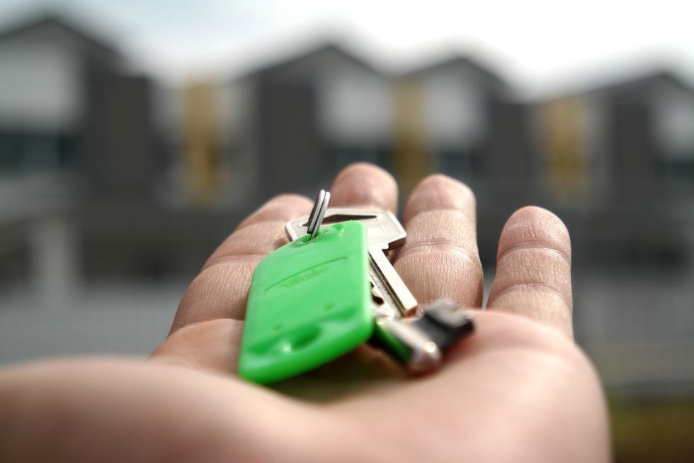 Jak szybko sprzedać nieruchomość wLegnicy?