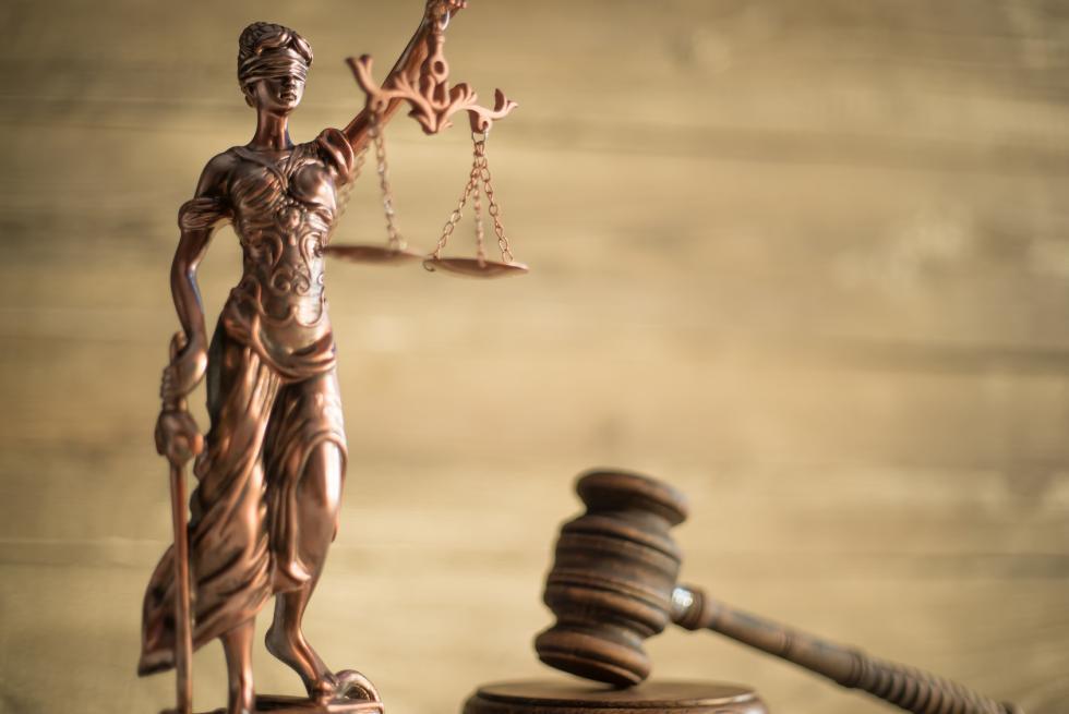 Nielegalni znowu legalni – nowe licencje Ministerstwa Finansów