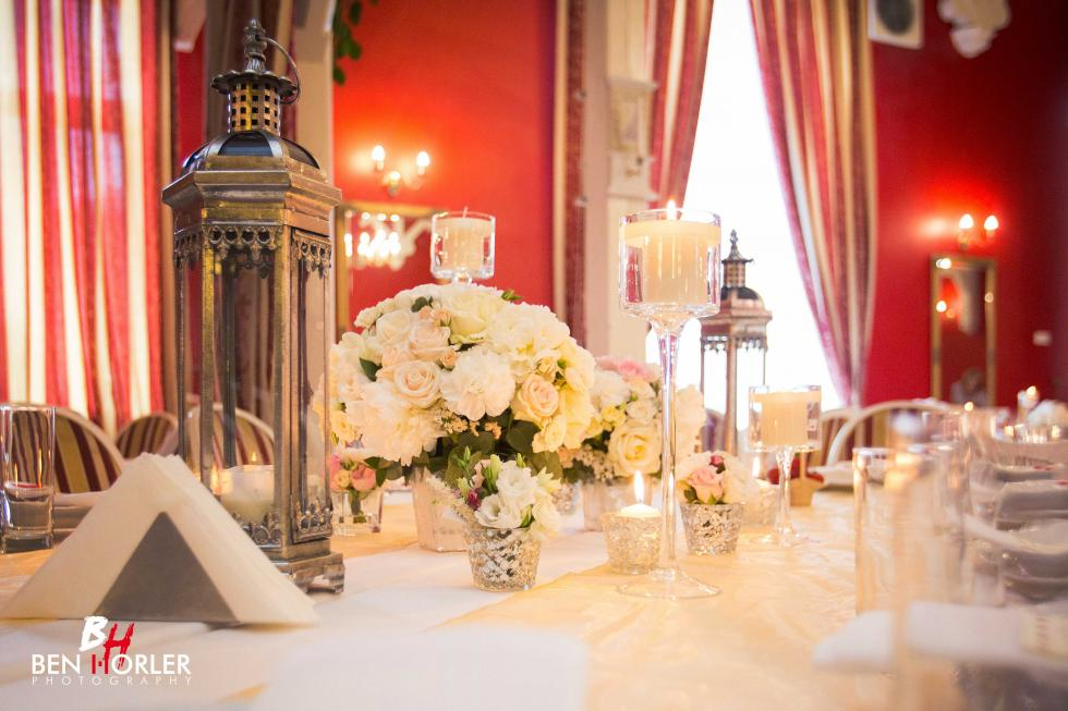 Czy wiesz, za co płacisz na weselu?