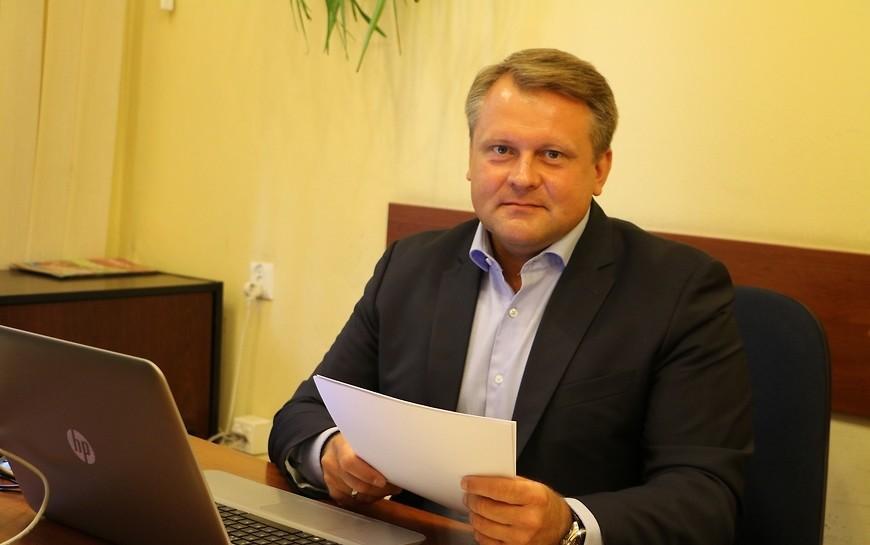 Miejski Rzecznik Konsumentów pomoże wierzycielom Centrum Energetycznego