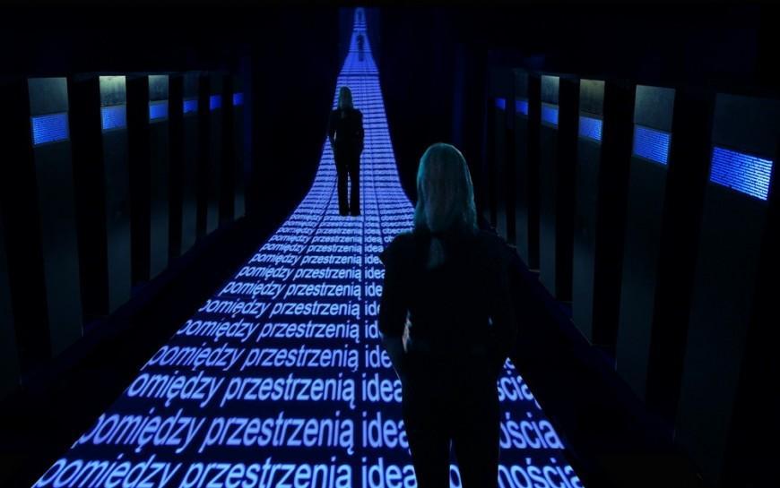 Niezwykła, interaktywna wystawa wGalerii Sztuki