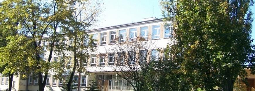 Miasto wybrało firmę, która ociepli budynek Szkoły Podstawowej nr 19