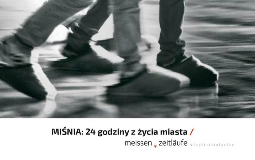 W Muzeum Miedzi zobaczysz 24 godziny zżycia Miśni