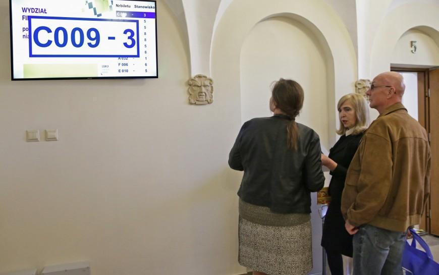 Legnickie Biuro Obsługi Klienta cieszy się uznaniem mieszkańców