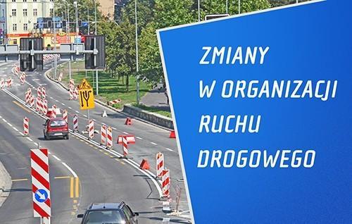 Kolej zamyka przejazd na Chojnowskiej