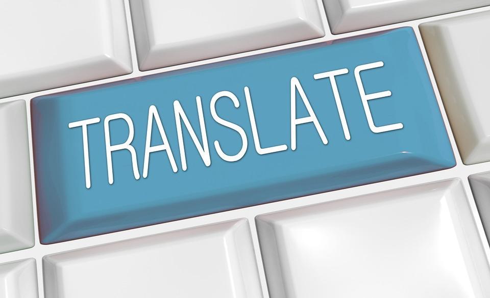 Tłumaczenia specjalistyczne - 2 rzeczy, októrych warto pamiętać