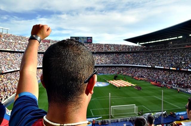 Dlaczego piłka nożna jest najpopularniejszym sportem na świecie?