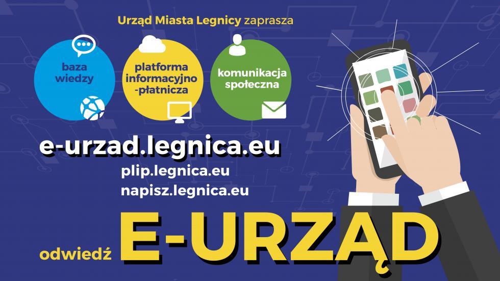Sprawdź online swoje zobowiązania wobec gminy na platformie PLIP