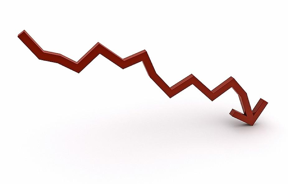 Koronawirus a gospodarki w2020 roku