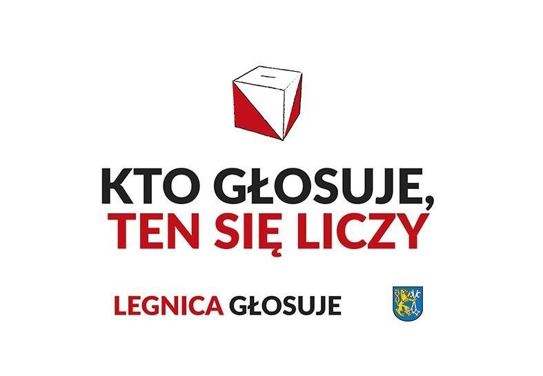 Kto głosuje, ten się liczy! Akcja Związku Miast Polskich