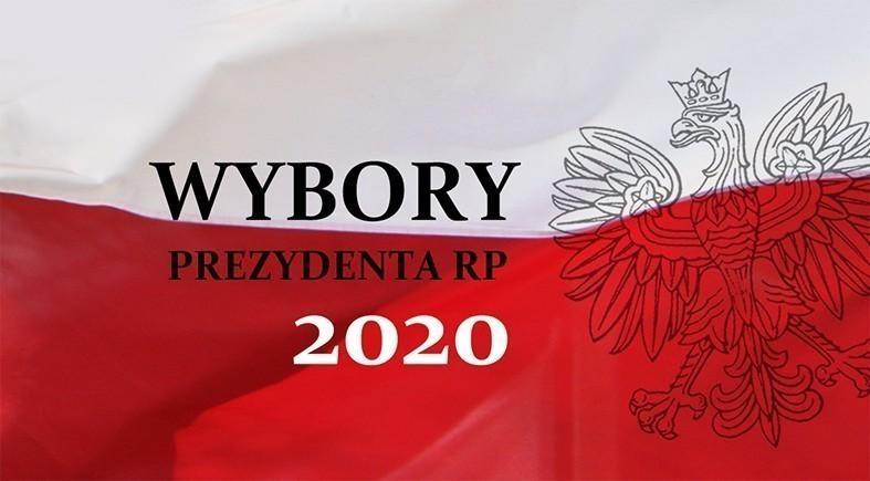Mieszkańcy Bieszczadzkiej, Izerskiej iKarkonoskiej głosują wSP 16