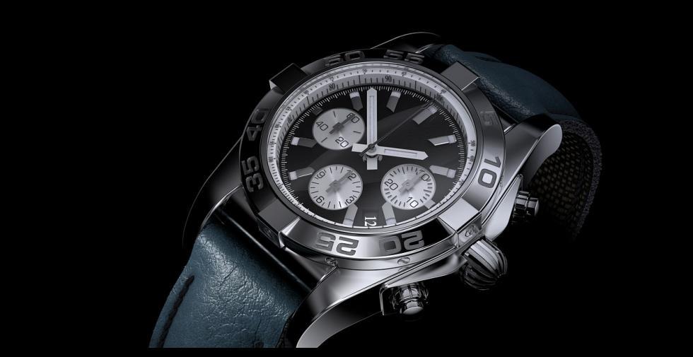 Zegarek - poznaj 3 podpowiedzi, które musisz wziąć pod uwagę wczasie wyboru