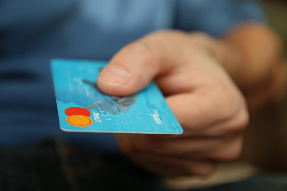 Szybki kredyt gotówkowy - gdzie można go uzyskać?