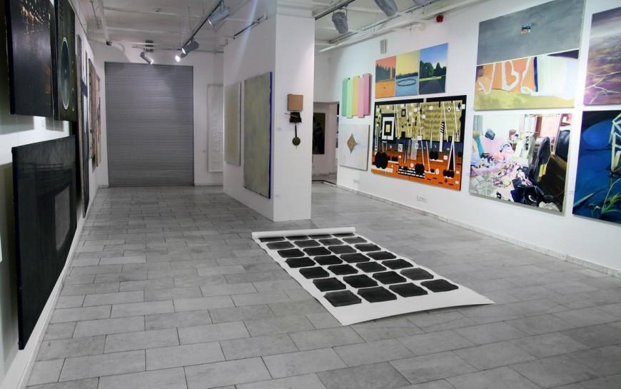 Zapraszamy doGalerii Sztuki na wystawę E-emocje. To już ostatnie dni