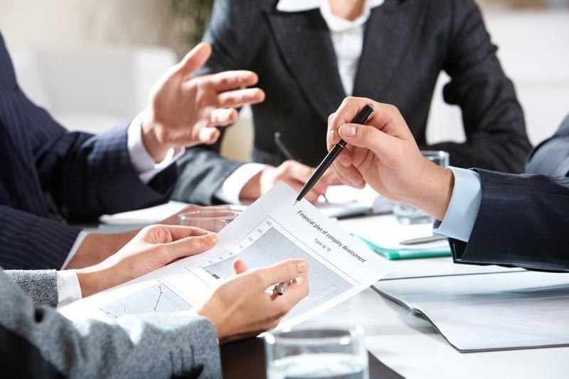 Zdobądź pieniądze na wyposażenie stanowiska pracy. Trwa nabór wniosków