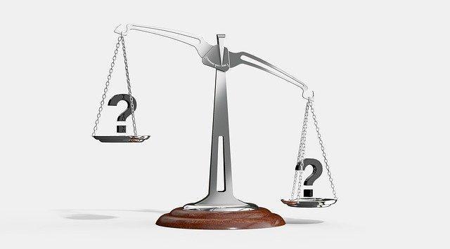 Metody stosowane wanalizach porównawczych
